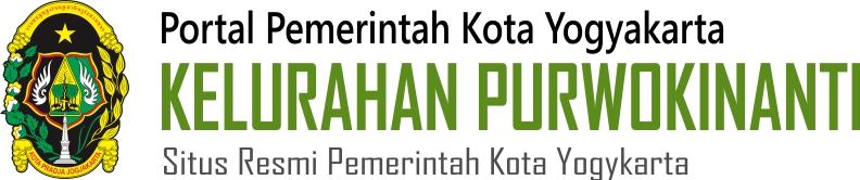 Portal Kelurahan Gunungketur